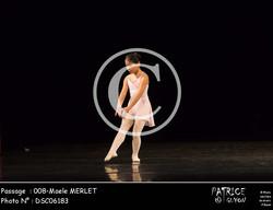 008-Maele MERLET-DSC06183