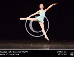 053-Eugénie_CARDOT-DSC07608