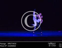 SPECTACLE-DSC00463
