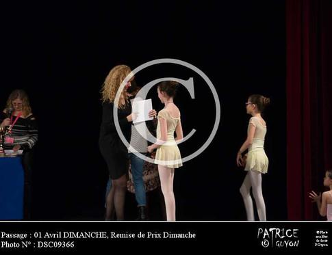 Remise de Prix Dimanche-DSC09366.jpg