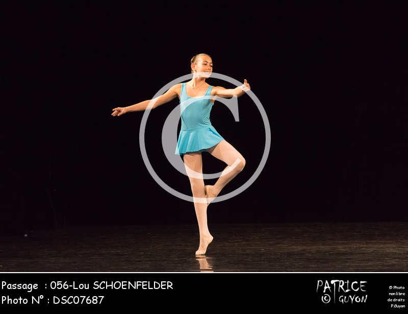 056-Lou SCHOENFELDER-DSC07687