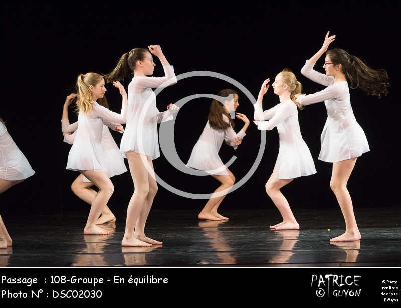 108-Groupe_-_En_équilibre-DSC02030