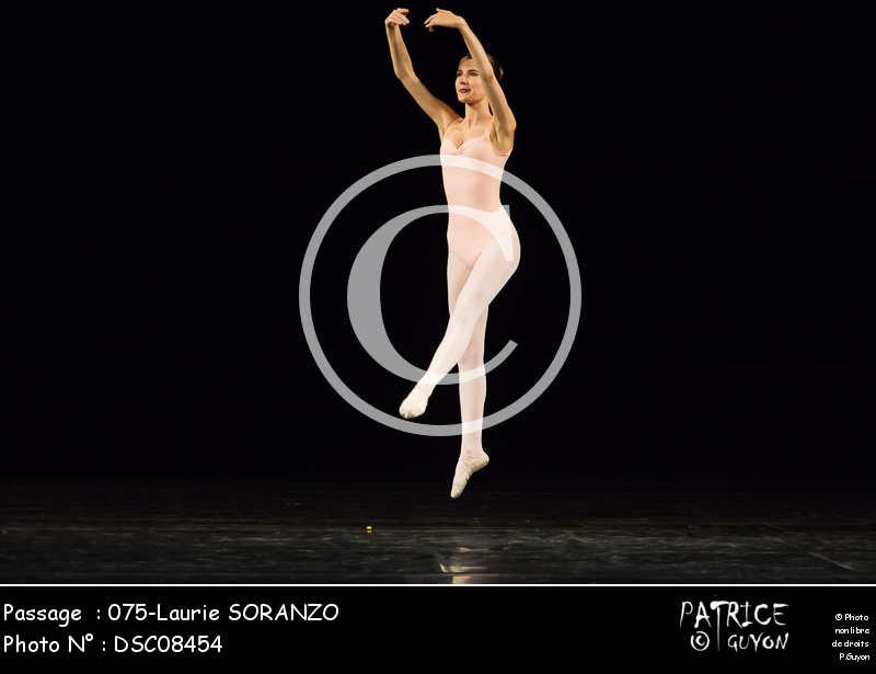 075-Laurie SORANZO-DSC08454