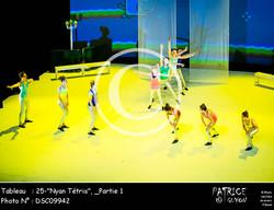 _Partie 1, 25--Nyan Tétris--DSC09942