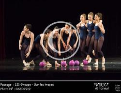 121-Groupe - Sur les traces-DSC02919