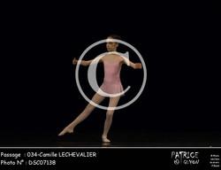 034-Camille LECHEVALIER-DSC07138