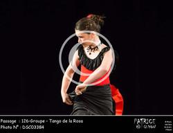 126-Groupe - Tango de la Rosa-DSC03384