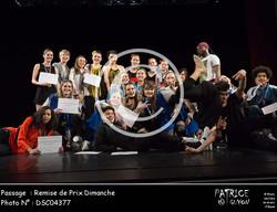 Remise de Prix Dimanche-DSC04377