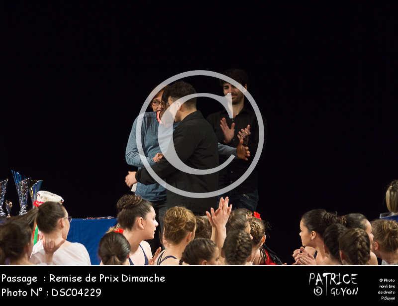 Remise de Prix Dimanche-DSC04229