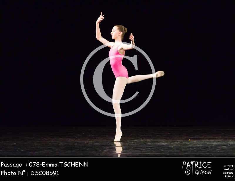 078-Emma TSCHENN-DSC08591