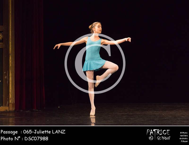 065-Juliette LANZ-DSC07988