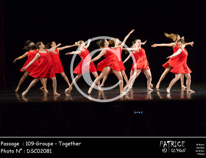 109-Groupe - Together-DSC02081