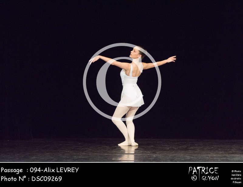 094-Alix LEVREY-DSC09269