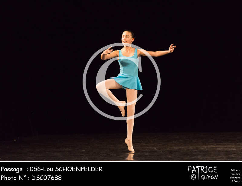 056-Lou SCHOENFELDER-DSC07688
