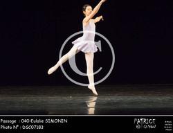 040-Eulalie SIMONIN-DSC07183