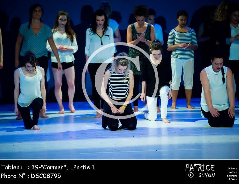 _Partie 1, 39--Carmen--DSC08795