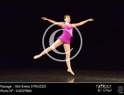 061-Emma STRUZZO-DSC07860