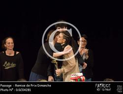 Remise de Prix Dimanche-DSC04281