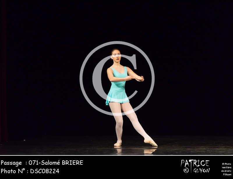071-Salomé_BRIERE-DSC08224