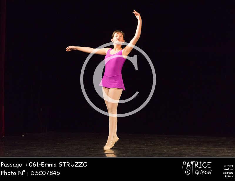 061-Emma STRUZZO-DSC07845