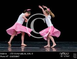 172-Victoria&Lola, GAL-3-DSC01847