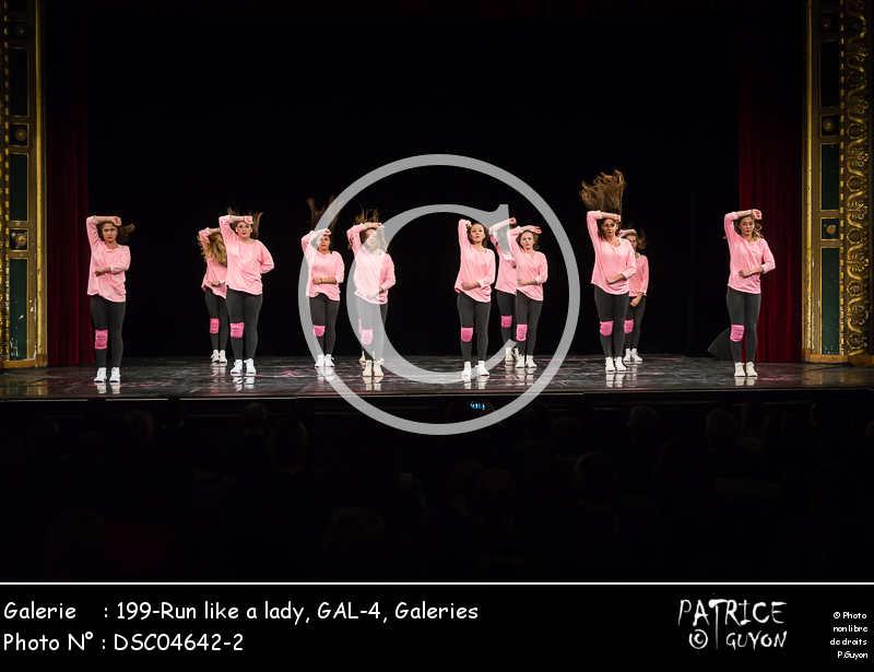 199-Run like a lady, GAL-4-DSC04642-2