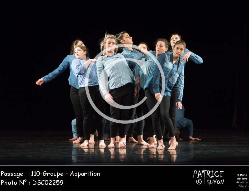 110-Groupe - Apparition-DSC02259