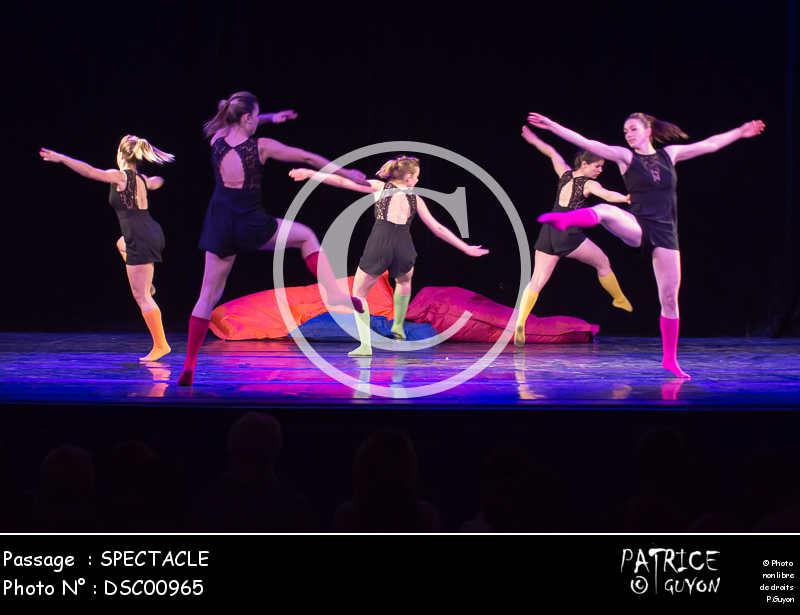 SPECTACLE-DSC00965