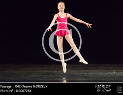 042-Jeanne MORCELY-DSC07254