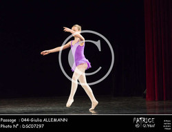 044-Giulia ALLEMANN-DSC07297