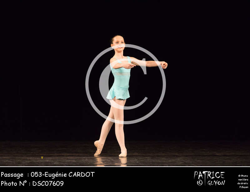 053-Eugénie_CARDOT-DSC07609