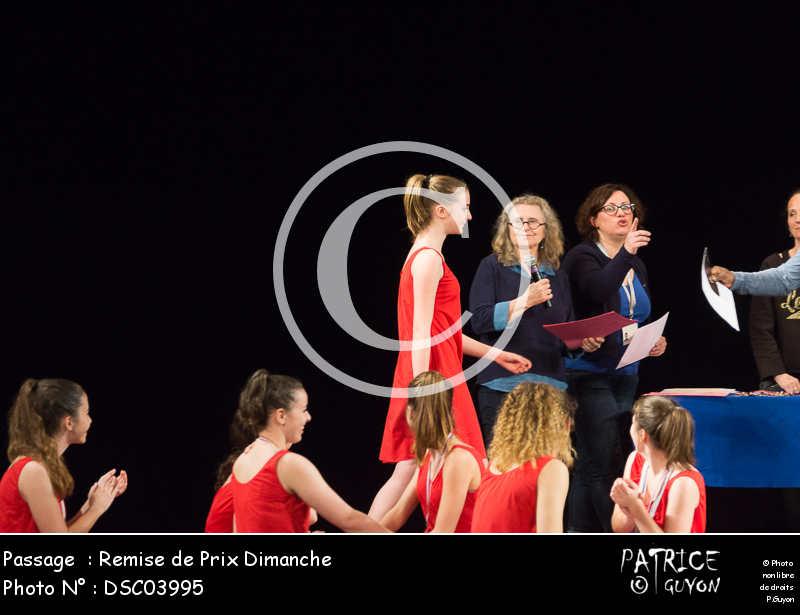 Remise de Prix Dimanche-DSC03995