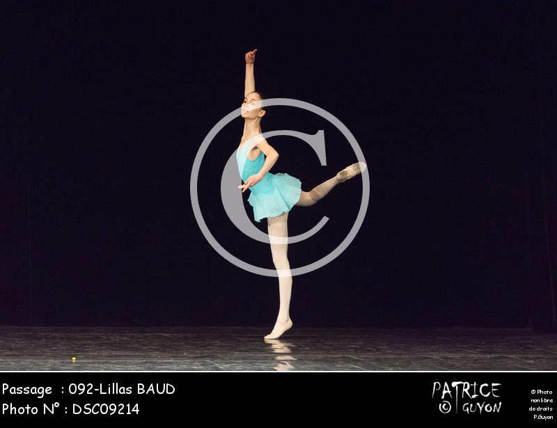 092-Lillas BAUD-DSC09214