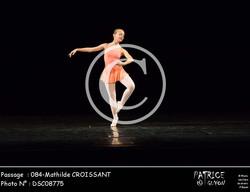 084-Mathilde CROISSANT-DSC08775