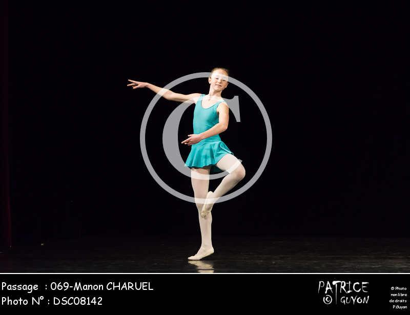 069-Manon CHARUEL-DSC08142