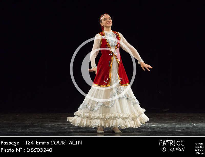 124-Emma COURTALIN-DSC03240