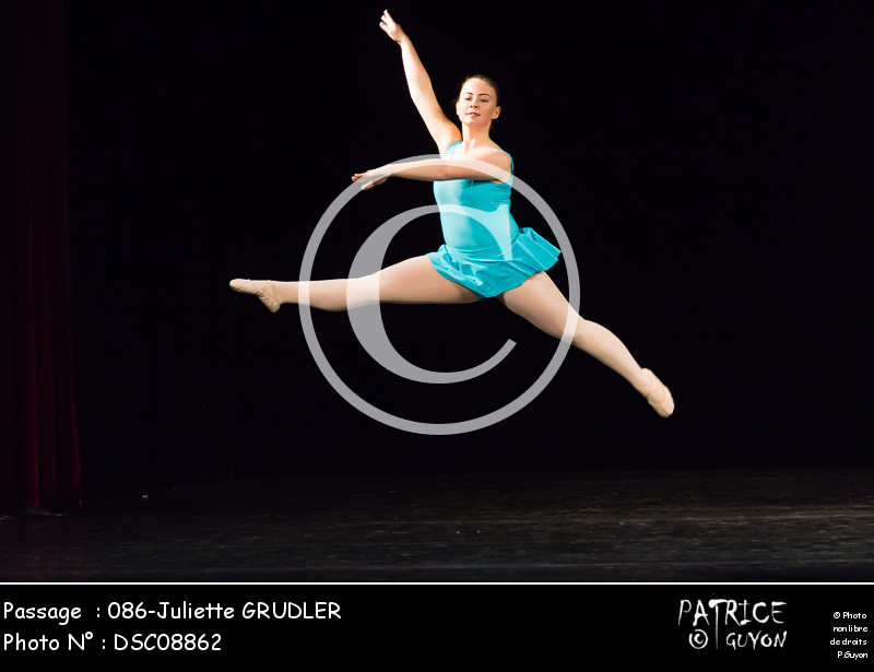 086-Juliette GRUDLER-DSC08862