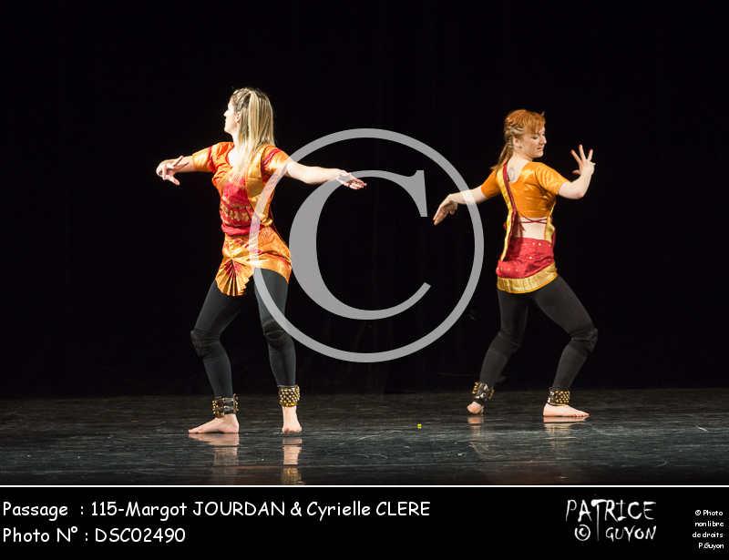 115-Margot JOURDAN & Cyrielle CLERE-DSC02490