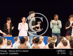 Remise de Prix Samedi-DSC09913