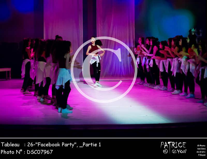 _Partie 1, 26--Facebook Party--DSC07967