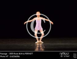 005-Rose-MArie PERNOT-DSC06056