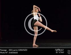 104-Laurie SORANZO-DSC01632