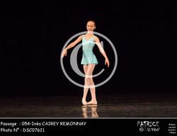 054-Inès_CAIREY_REMONNAY-DSC07621