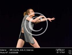 185-Camille, GAL-4-DSC03158