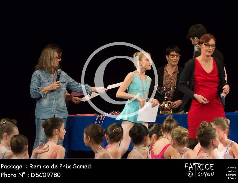 Remise de Prix Samedi-DSC09780