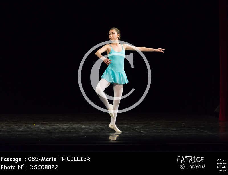 085-Marie THUILLIER-DSC08822