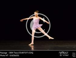 009-Tess COURTOT-COQ-DSC06201