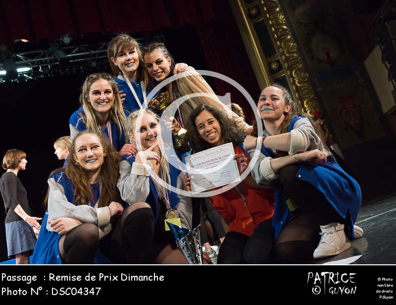 Remise de Prix Dimanche-DSC04347