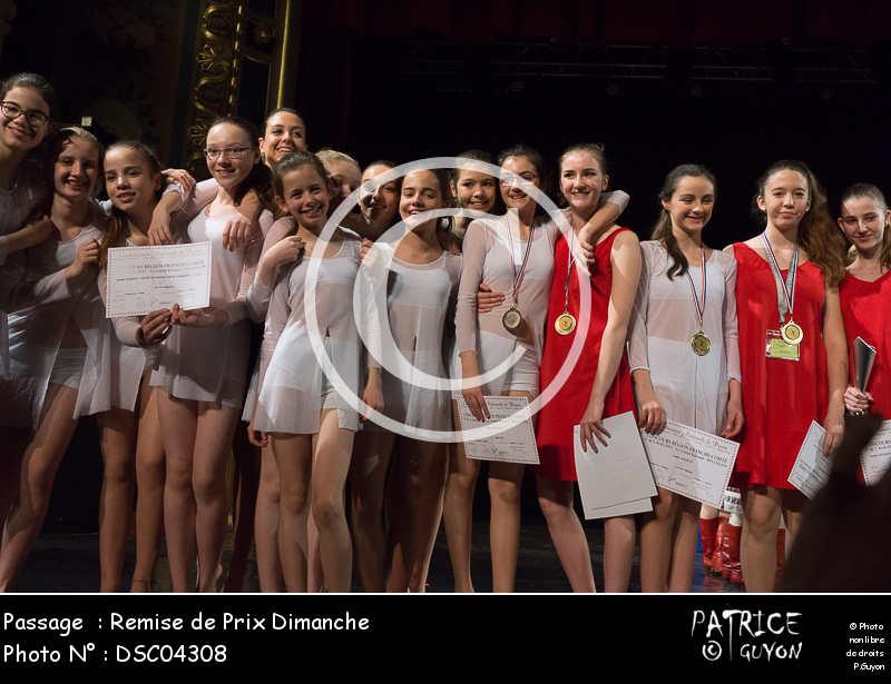 Remise de Prix Dimanche-DSC04308