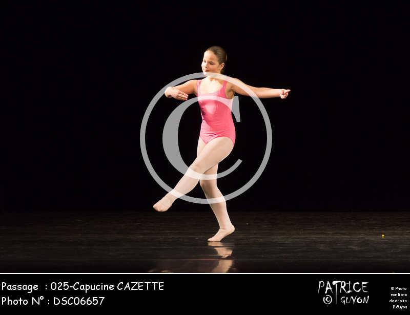 025-Capucine CAZETTE-DSC06657